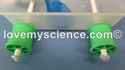 Physics force - Ballon car race 7